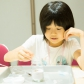 入浴剤研究者04