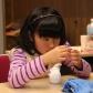 人形作家09