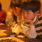 囲碁棋士07