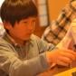 囲碁棋士08