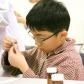 漢方薬研究者03