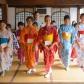 日本舞踊家04