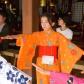 日本舞踊家07