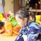 日本舞踊家17
