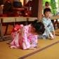 日本舞踊家03