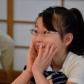 能楽師09
