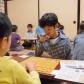 将棋棋士01