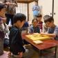 将棋棋士02