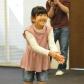 舞台俳優05