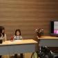 テレビ番組制作08