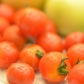 野菜ソムリエ01