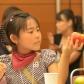野菜ソムリエ09