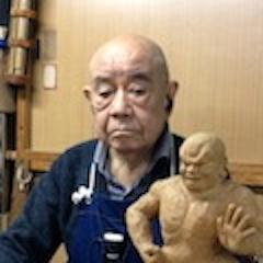 大川 幸太郎