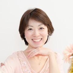 土田 久美子