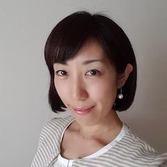 窪田 雅代