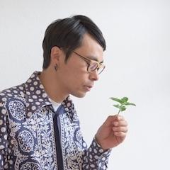 神田 武蔵