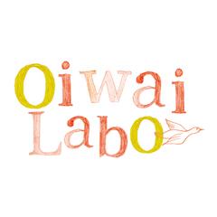 OIWAI LABO