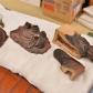 仏像修復師13