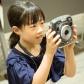 カメラマン01