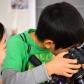 カメラマン14