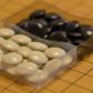囲碁棋士01