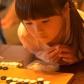 囲碁棋士04