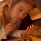 囲碁棋士06