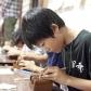 印章彫刻家15