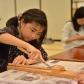 鎌倉彫職人11
