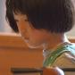 長唄奏者09