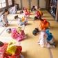 日本舞踊家05
