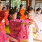 日本舞踊家08