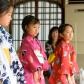 日本舞踊家09