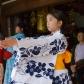 日本舞踊家10