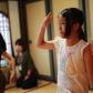 日本舞踊家02