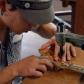 木製メガネ職人06