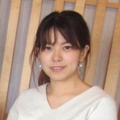 西川 瑠伊