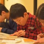 鎌倉彫職人